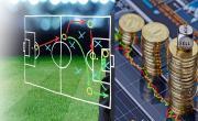 Стратегии ставок финансовые и игровые