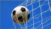 Обе команды забьют - стратегии ставок на футбол