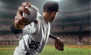 Методика анализа ставки на бейсбол