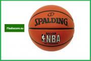 Фора в ставках -  на баскетбол